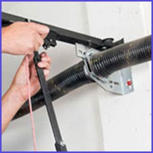 Neighborhood Garage Door Service Boonton, NJ 862-234-0971